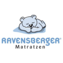 Ravensberger Matratzen Aktion