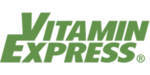 VitaminExpress Rabattcode