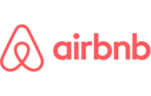 Airbnb Promo-code