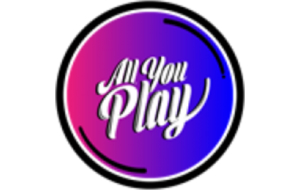 All-you-play Aktion