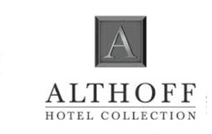 Althoff Hotels Deal