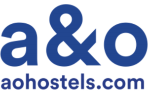 A&O Hotels und Hostels Coupons