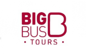 Big Bus Tours Code