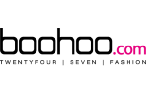 boohoo Aktionscode