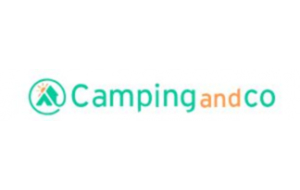Aktionscode Camping And Co