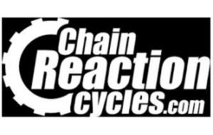 Chain Reaction Cycles Gutschein-code