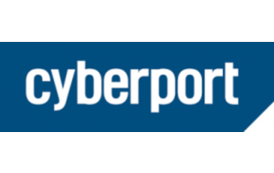Cyberport Angebote