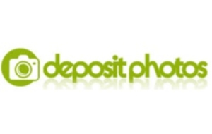 Depositphotos Coupons