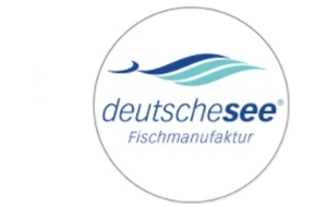 Deutsche See Fischmanufaktur Deal