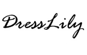 Coupon-code Dresslily