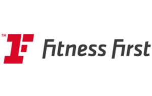 Angebot Fitness-first