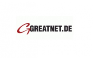Greatnet.de Coupons