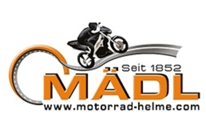 Helme Mädl Coupons