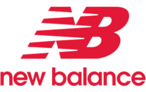 Angebot New Balance