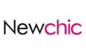 New Chic Coupon