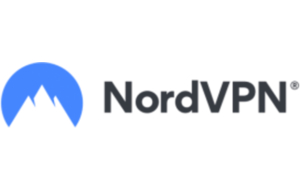 Nord Vpn Coupon-code