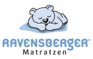 Ravensberger Matratzeen Codes
