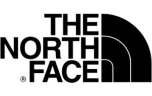 The North Face Rabattcode