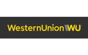 Aktionscode Western Union